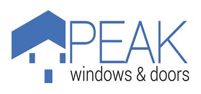 Peak Windows and Doors