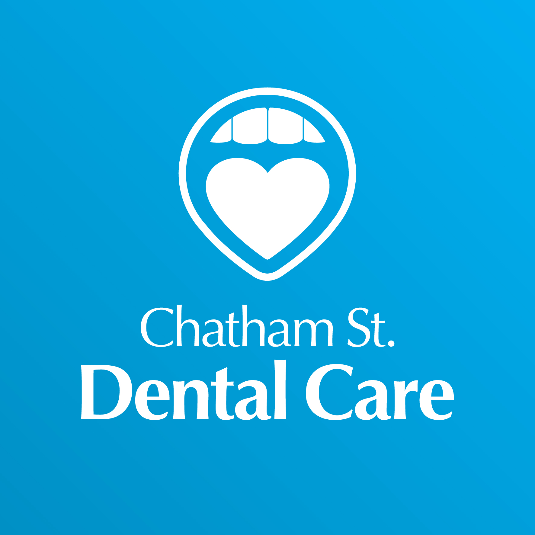 Chatham St Dental Care