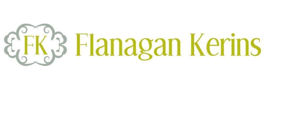 Flanagan Kerins