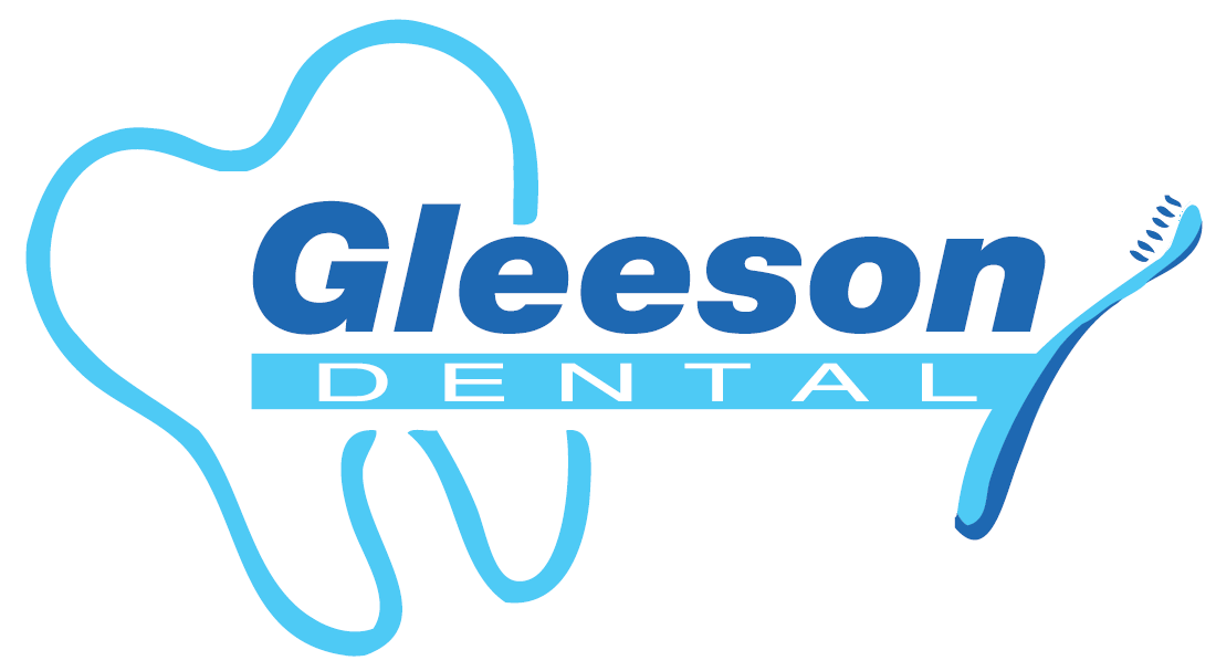 Gleeson Dental