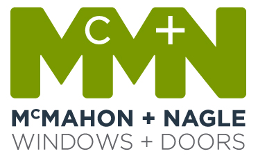 Mc Mahon & Nagle Windows & Doors