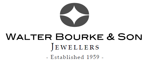 Walter Bourke Jewellers