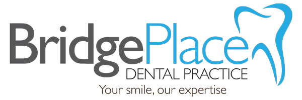 Bridge Place Dental