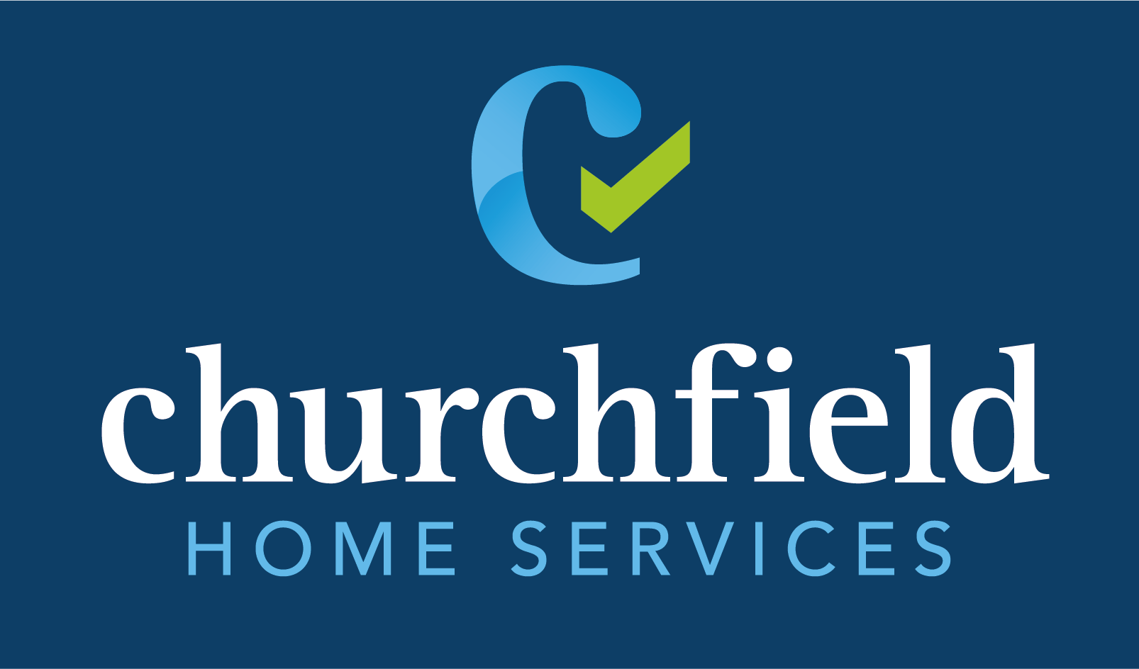 Churchfield Home Services