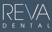 Reva Dental