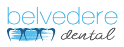 Belvedere Dental