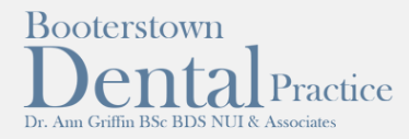 Booterstown Dental