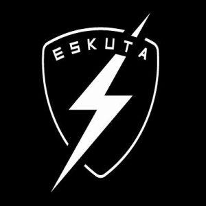 Eskuta