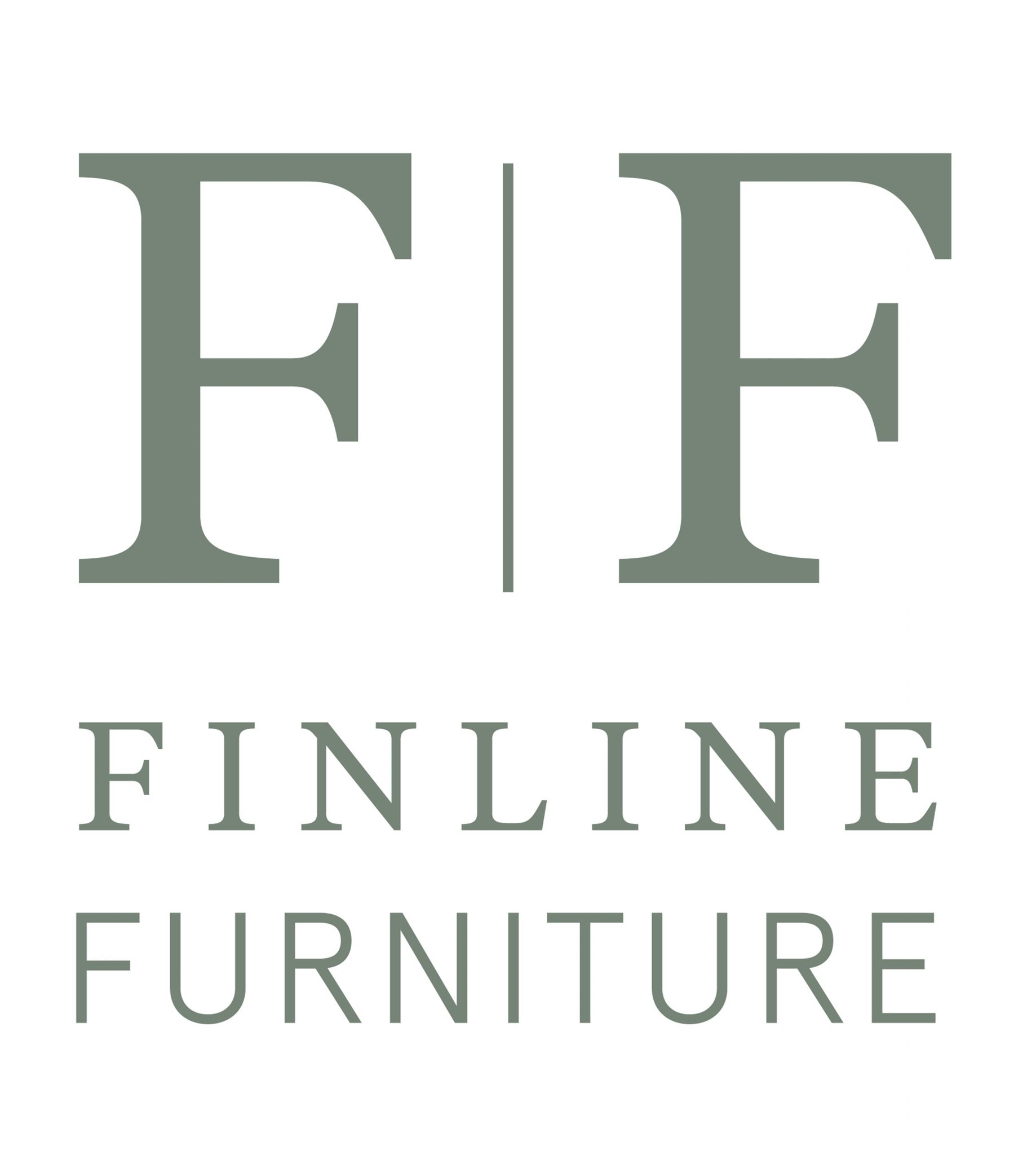 Finline Furniture