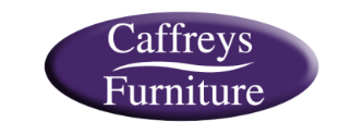 Caffreys Furniture