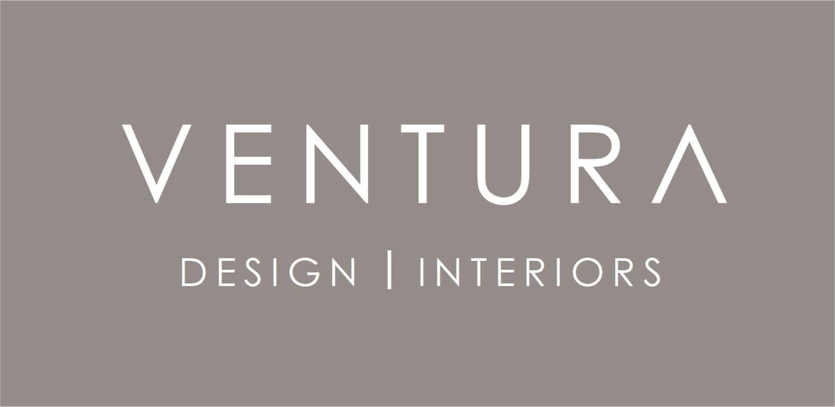 Ventura Design