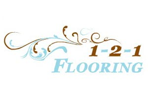 1-2-1 Flooring