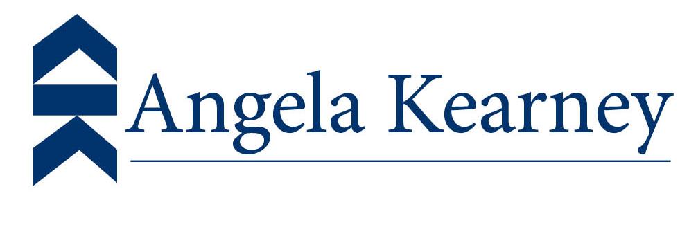 Angela Kearney Dentistry
