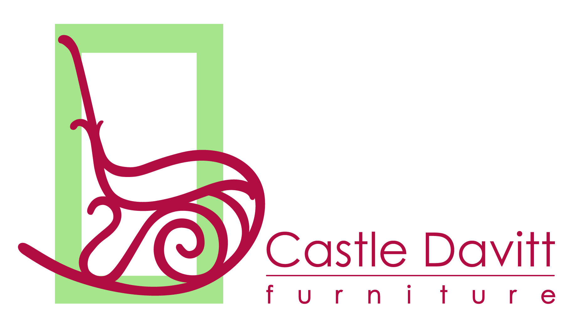 Castle Davitt Furniture