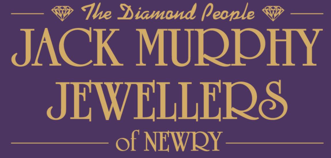 Jack Murphy Jewellers