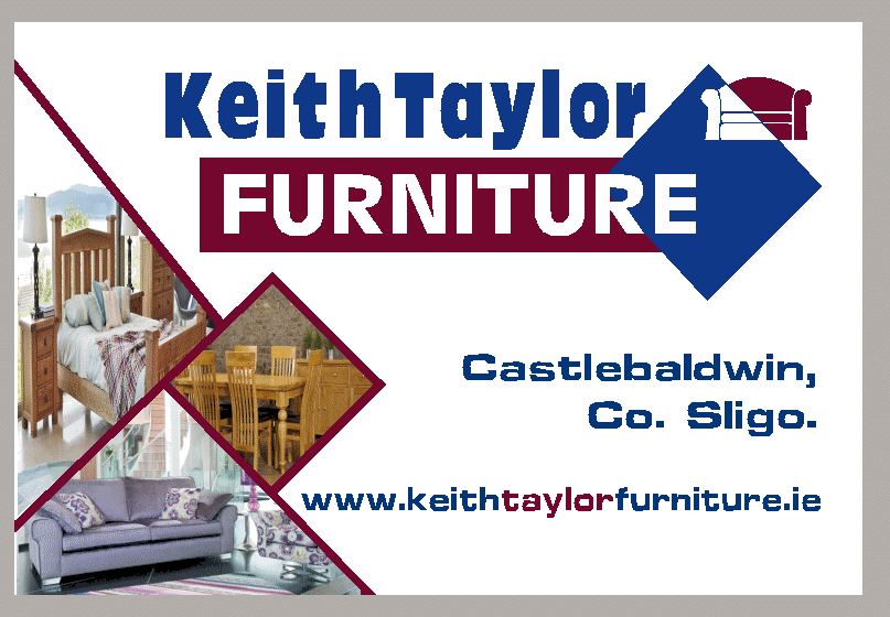 Keith Taylor Furniture