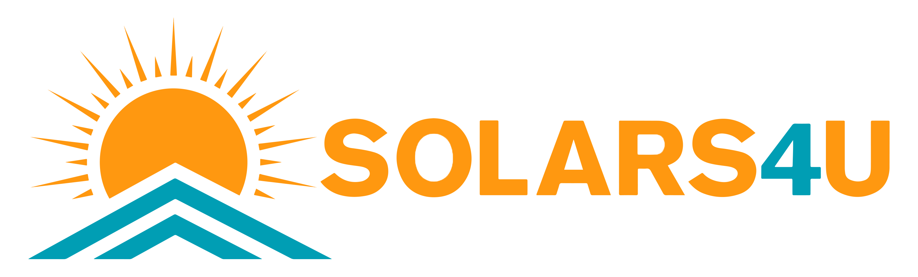 Solars4U