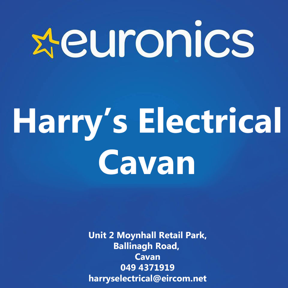 Harry's Electrical Cavan