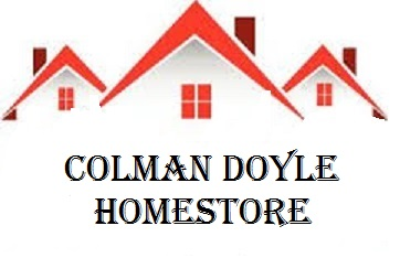Colman Doyle Homestore