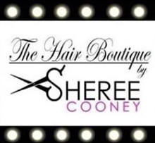 The Hair Boutique by Sheree Cooney