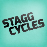 Stagg Cycles