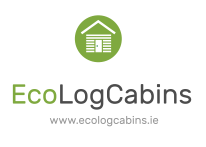 Eco Log Cabins