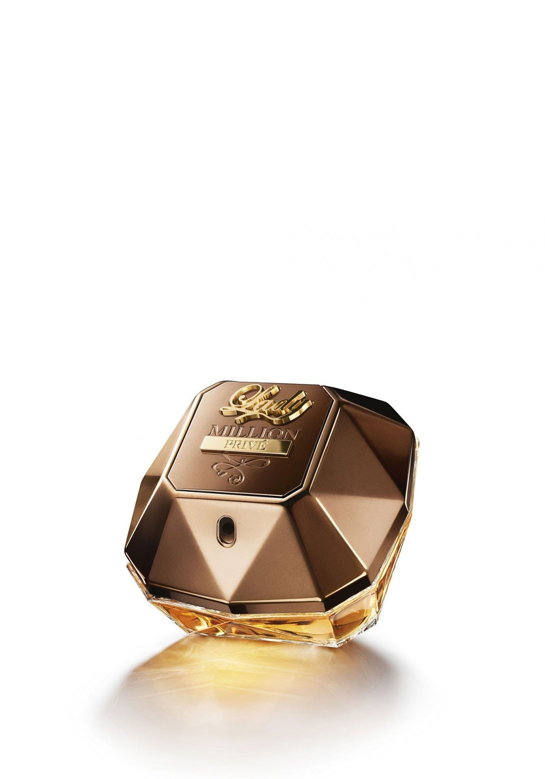 paco rabanne lady million prive sku pul6510650 01 2 perfume