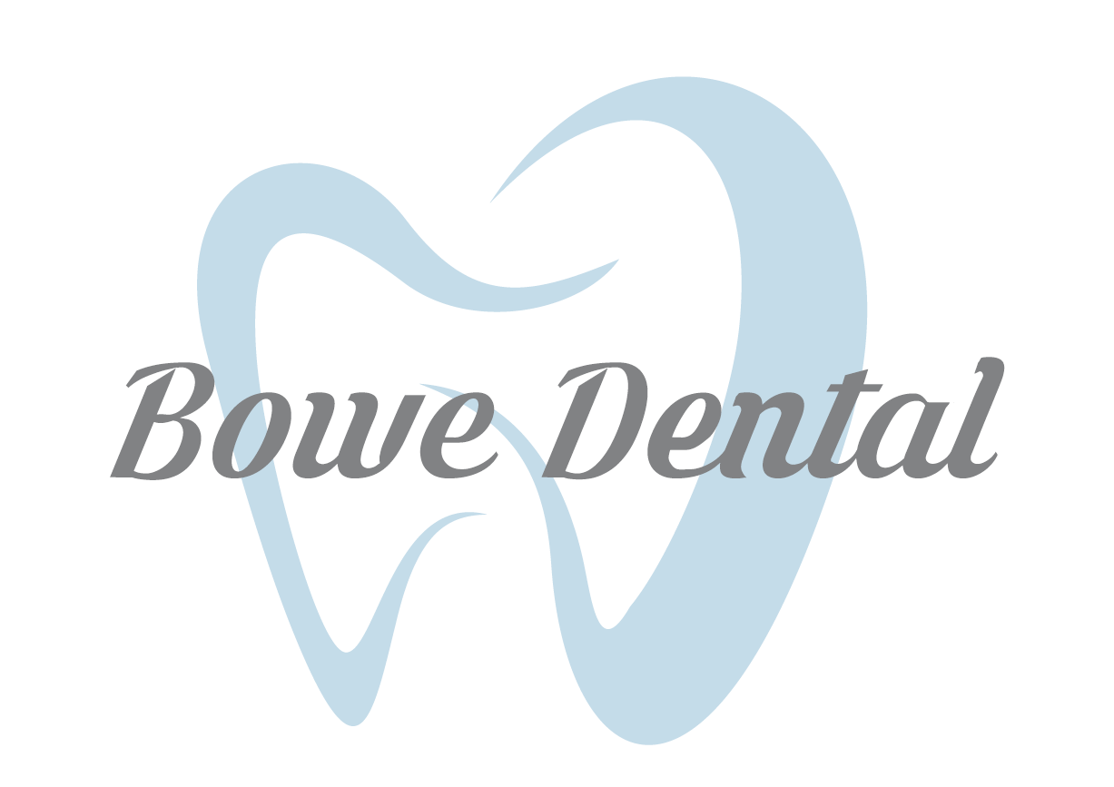Bowe Dental