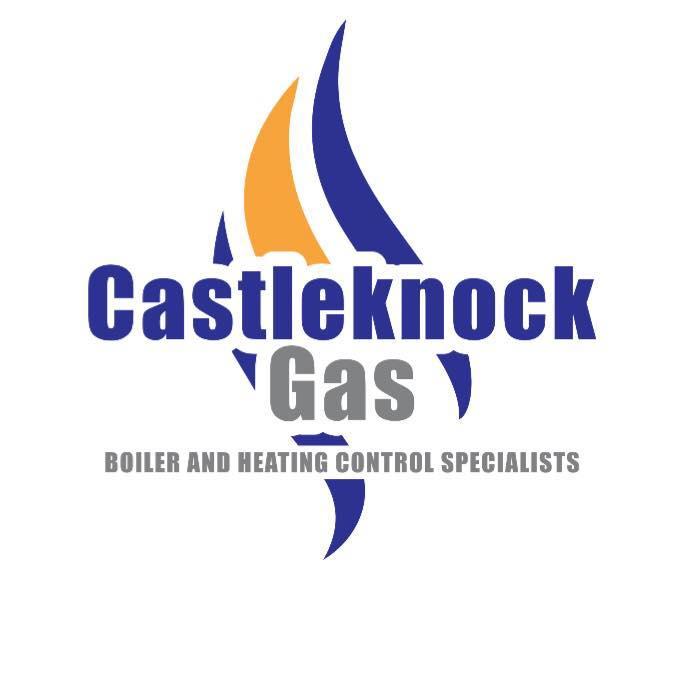 Castleknock Gas