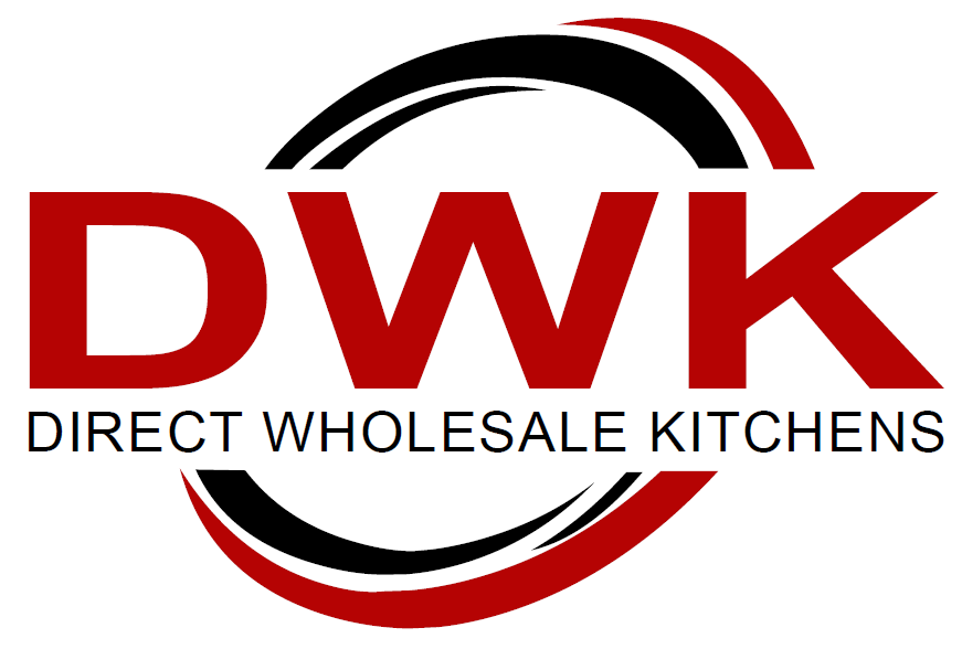 Direct Wholesale Kitchens