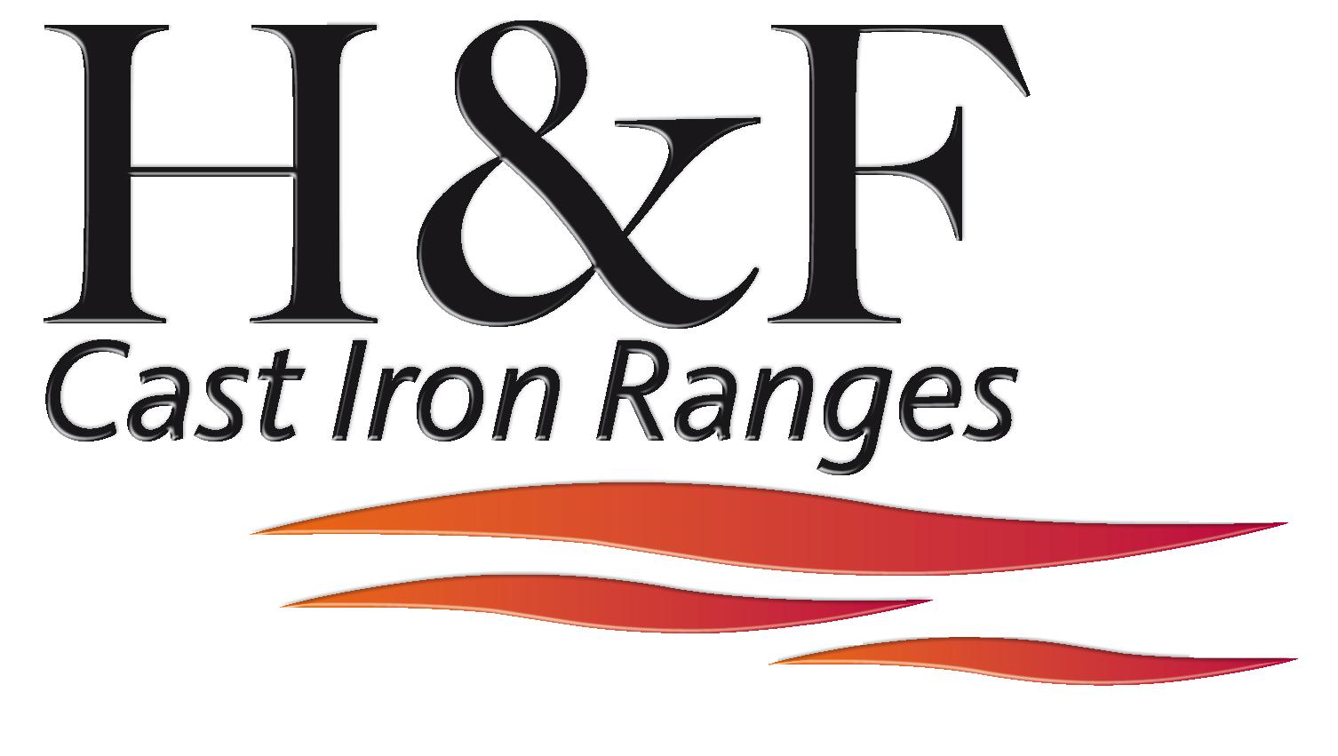 H & F Ranges