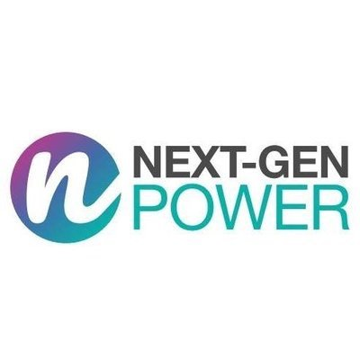 NextGen Power