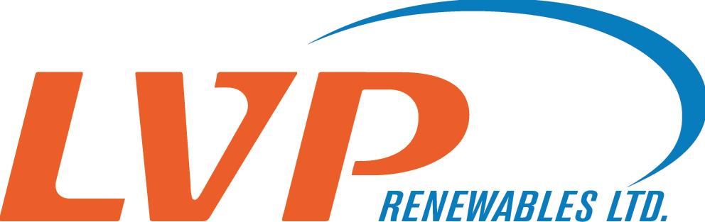 LVP Renewables