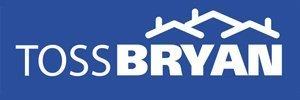 Toss Bryan