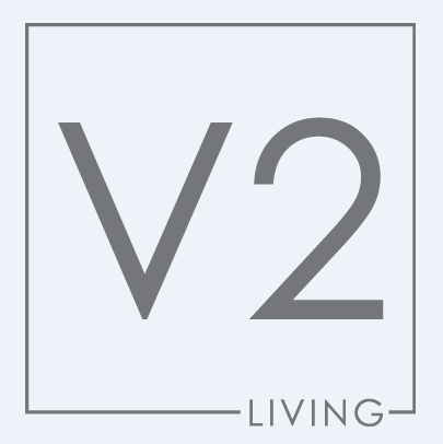 V2 Living by Ventura Designs