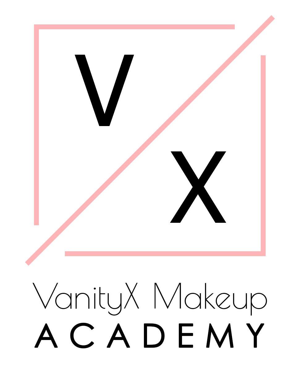 Vanity X