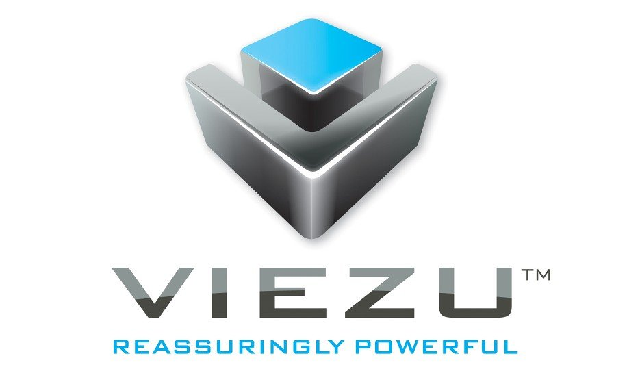 Viezu Technologies
