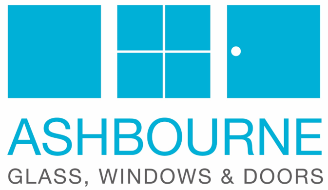 Ashbourne Glass