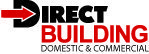Direct Building