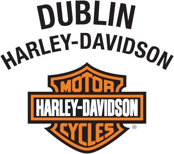 Dublin Harley Davidson