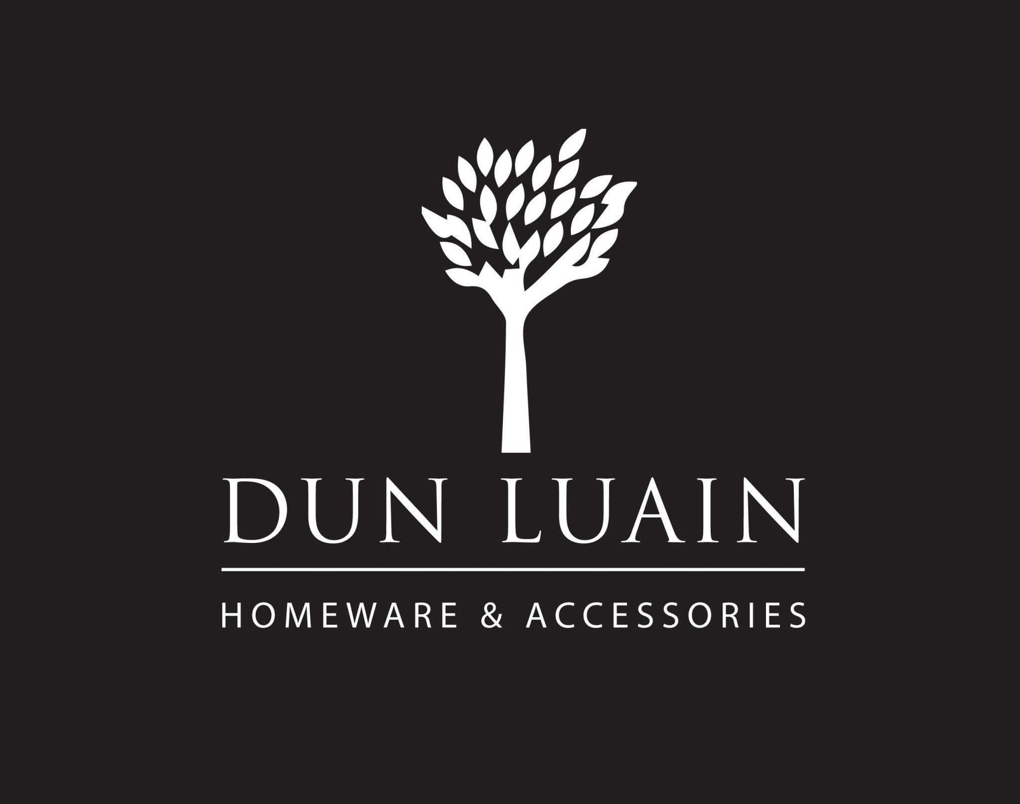 Dun Luain