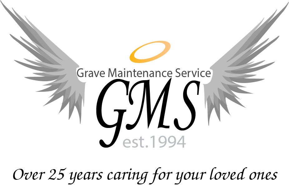Grave Maintenance Services