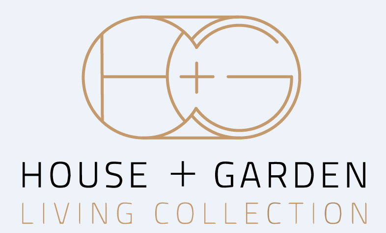 House + Garden Living Collection