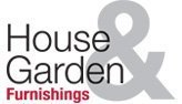House and Garden Furnishings