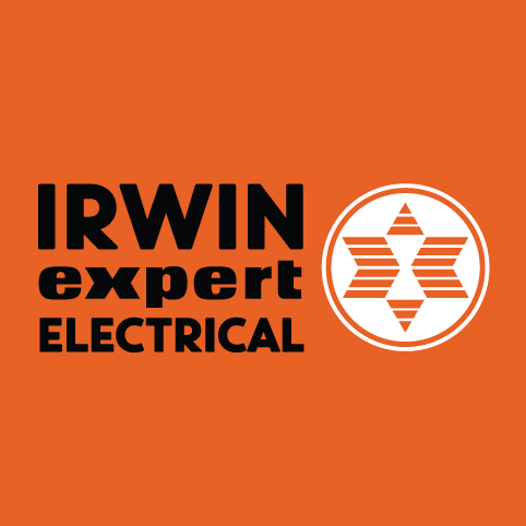 Irwin Expert Electrical