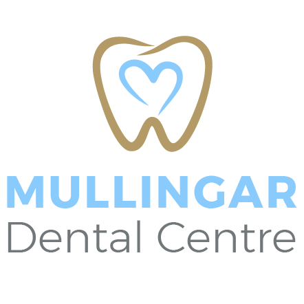 Mullingar Dental