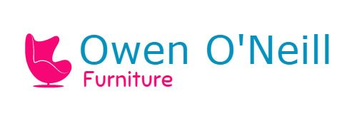 Owen O'Neill Furniture
