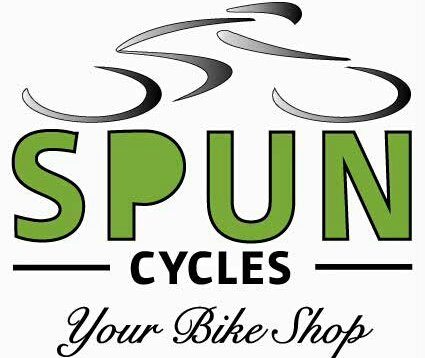 Spun Cycles