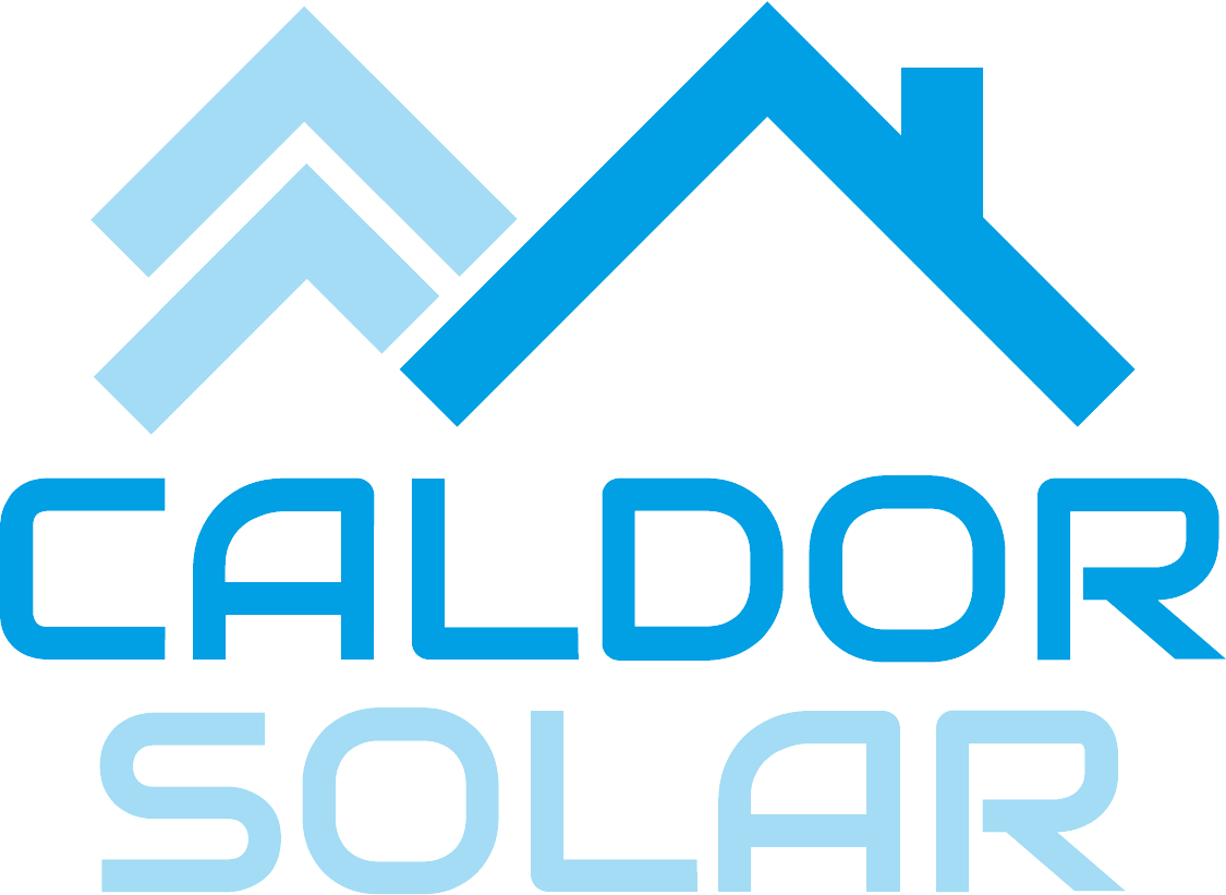 Caldor Solar