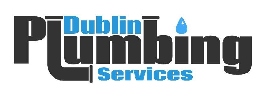 Dublin Plumbing Services